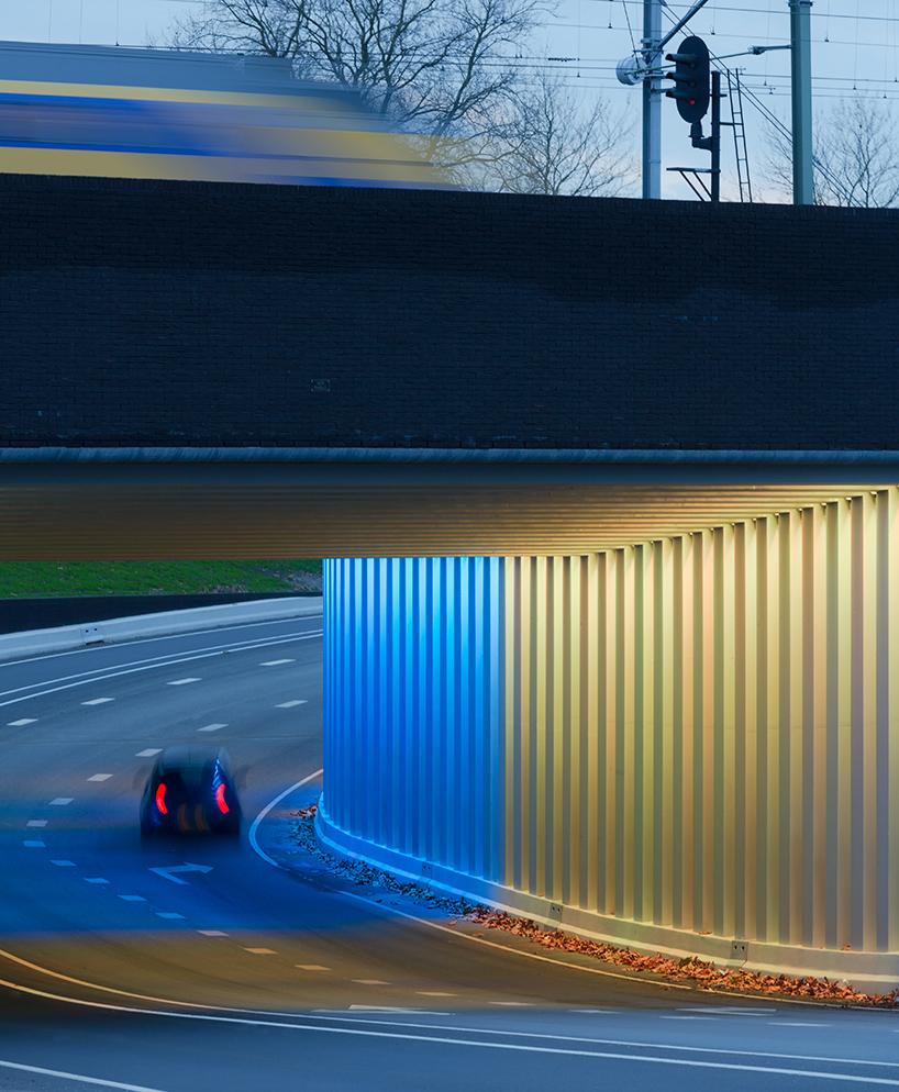 tunnel-light-installations-zutphen-herman-kuijer-designboom-12