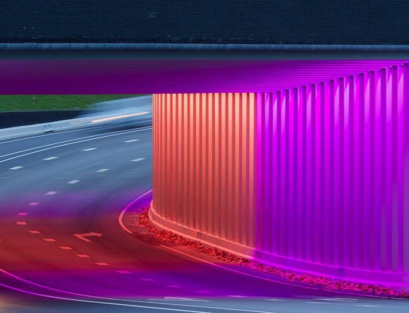 tunnel-light-installations-zutphen-herman-kuijer-designboom-14