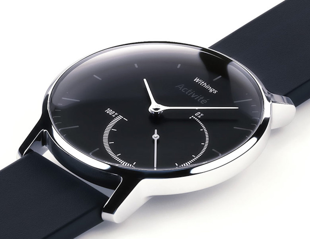 Activit---Steel-Smartwatch-by-Withings-01