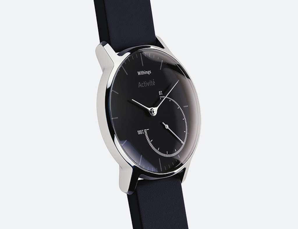 Activit---Steel-Smartwatch-by-Withings-02