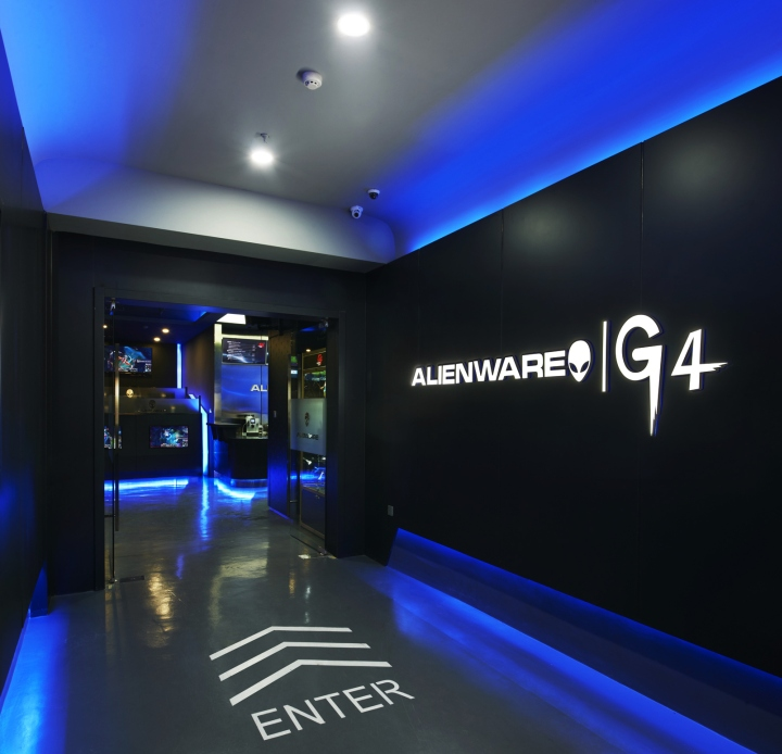 Alienware-G4-Internet-cafe-by-Gramco-Ningbo-China-06