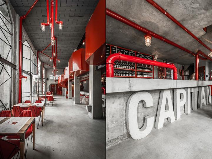 Capitan-Central-Brewery-by-Guillermo-Cacciavillani-Cordoba-Argentina-06