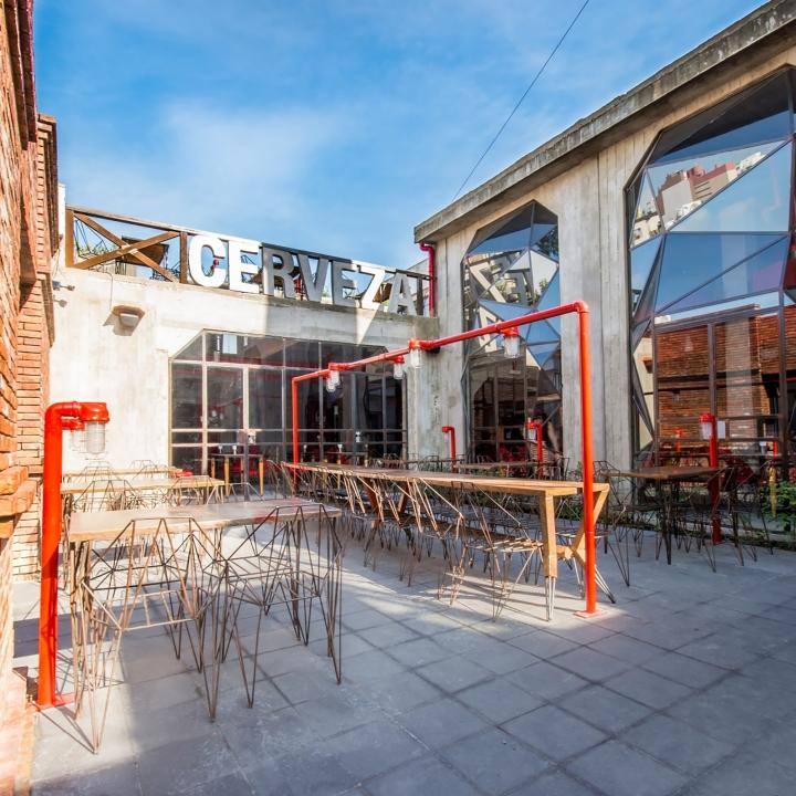 Capitan-Central-Brewery-by-Guillermo-Cacciavillani-Cordoba-Argentina-10