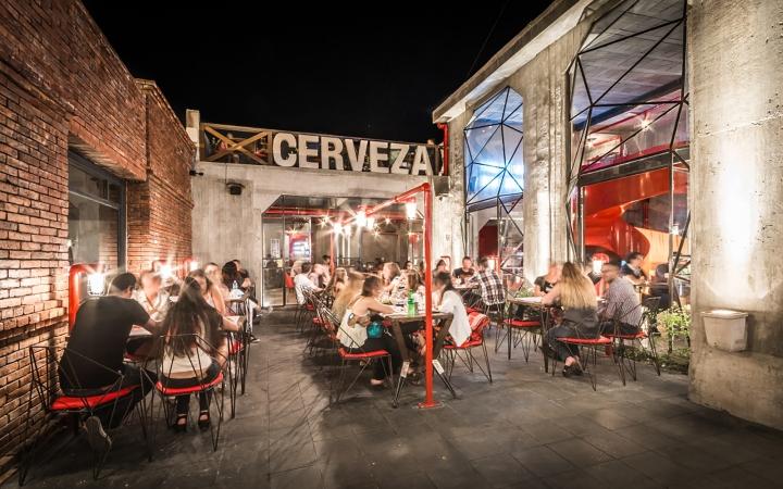 Capitan-Central-Brewery-by-Guillermo-Cacciavillani-Cordoba-Argentina-11
