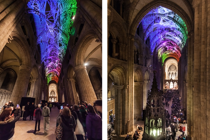 Complex-Meshes-Light-Insallation-by-Miguel-Chevalier-at-Lumiere-Durham-2015-Durham-UK-09
