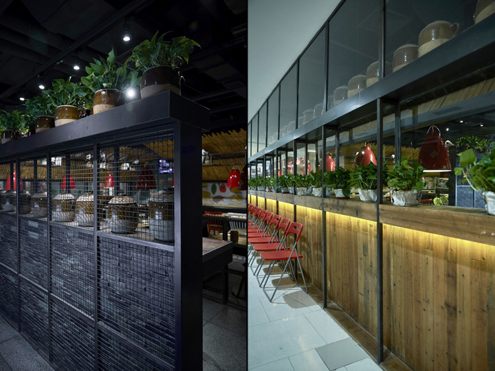 HAODUOQIAN-skewer-restaurant-by-The-Swimming-Pool-Studio-Shanghai-China-08