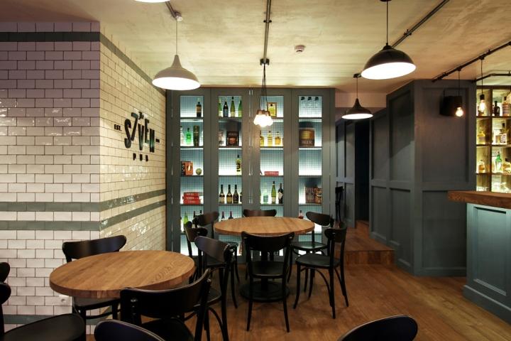 Seven-restaurant-pub-by-Ramunas-Manikas-Klaipeda-Lithuania-15