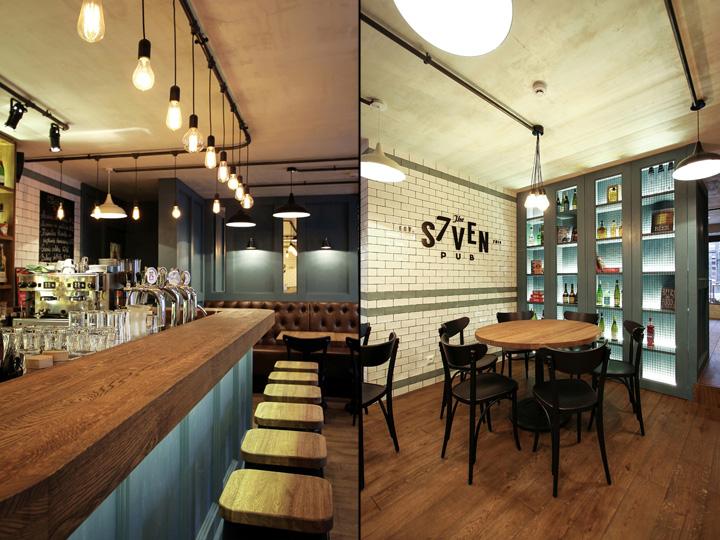 Seven-restaurant-pub-by-Ramunas-Manikas-Klaipeda-Lithuania-16