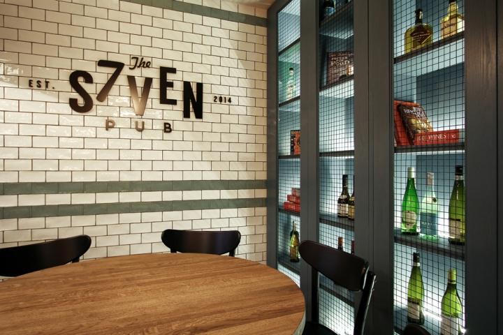 Seven-restaurant-pub-by-Ramunas-Manikas-Klaipeda-Lithuania-17
