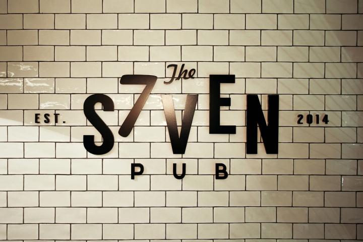 Seven-restaurant-pub-by-Ramunas-Manikas-Klaipeda-Lithuania-19