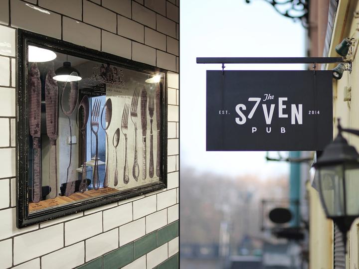 Seven-restaurant-pub-by-Ramunas-Manikas-Klaipeda-Lithuania-23