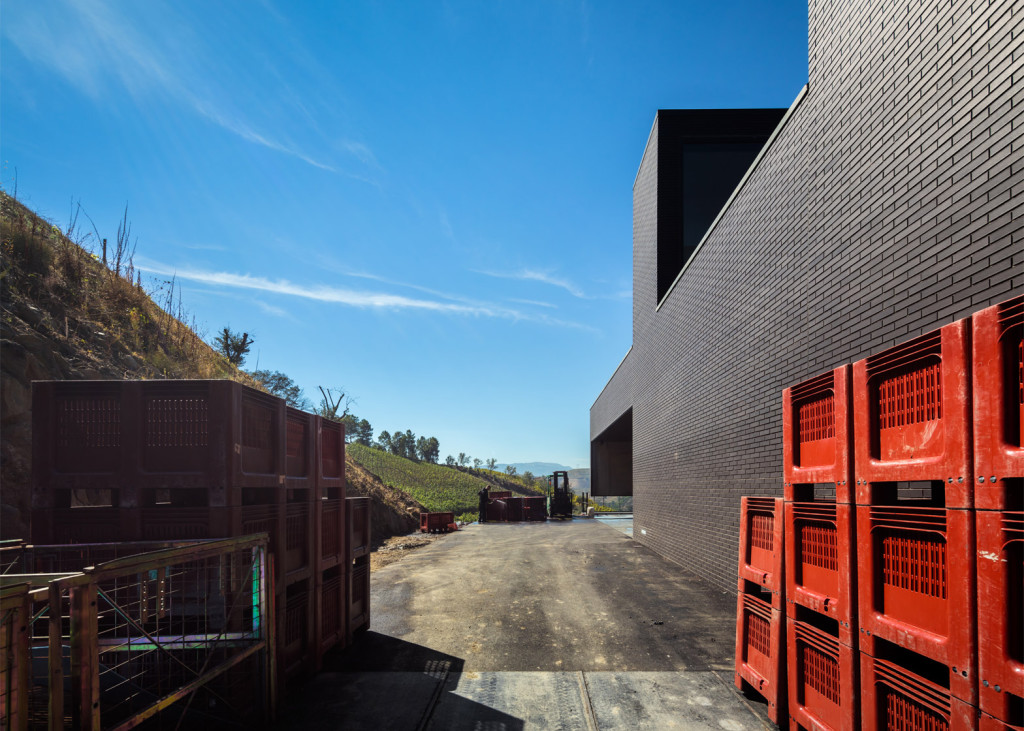 Alves-de-Sousa_Quinta-da-Gaivosa-estate_winery_Belem-Lima_Baixo-Corgo_Portugal_dezeen_1568_11