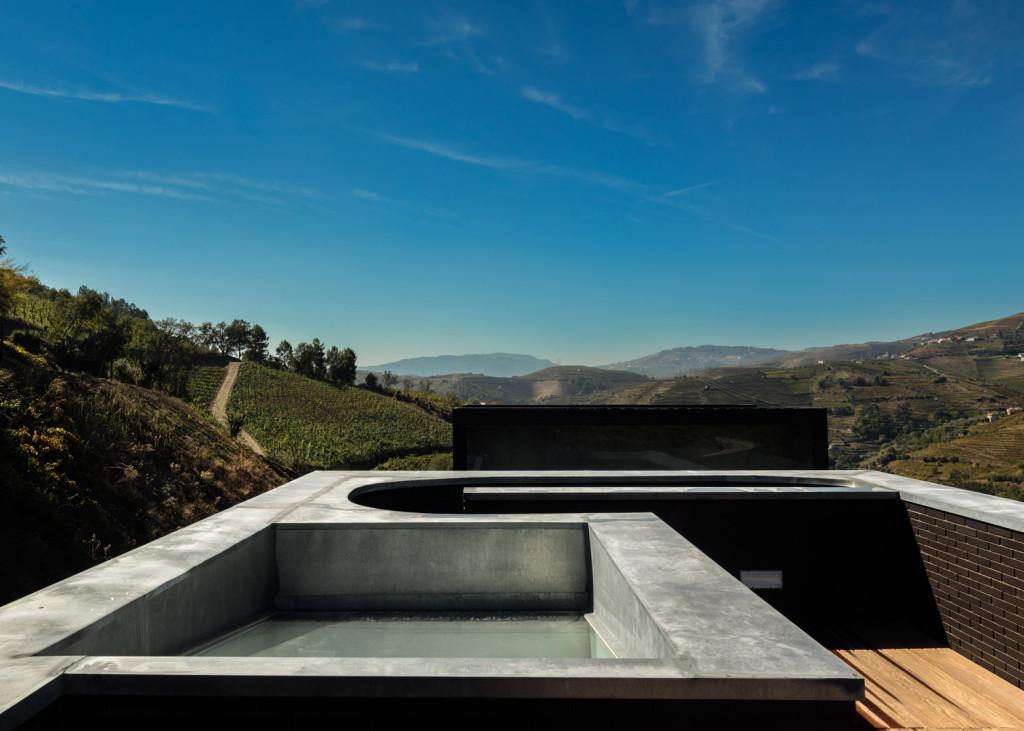 Alves-de-Sousa_Quinta-da-Gaivosa-estate_winery_Belem-Lima_Baixo-Corgo_Portugal_dezeen_1568_13