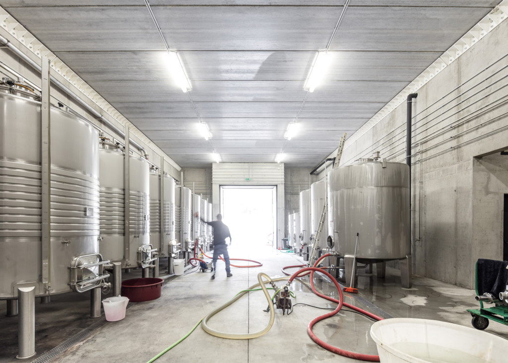 Alves-de-Sousa_Quinta-da-Gaivosa-estate_winery_Belem-Lima_Baixo-Corgo_Portugal_dezeen_1568_16