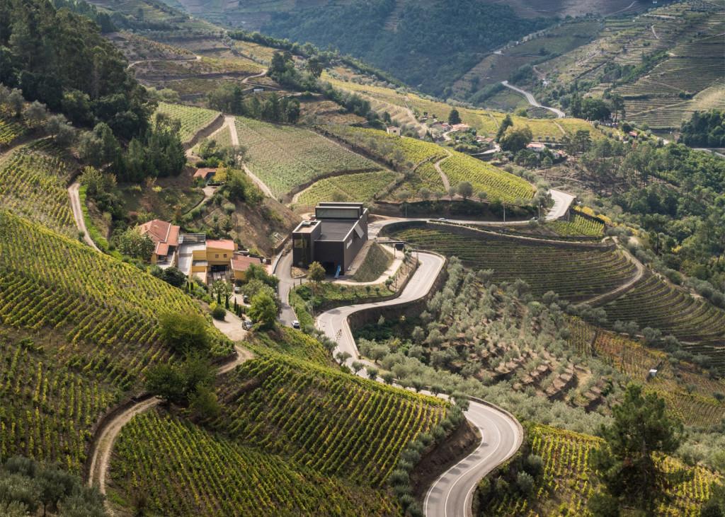 Alves-de-Sousa_Quinta-da-Gaivosa-estate_winery_Belem-Lima_Baixo-Corgo_Portugal_dezeen_1568_29
