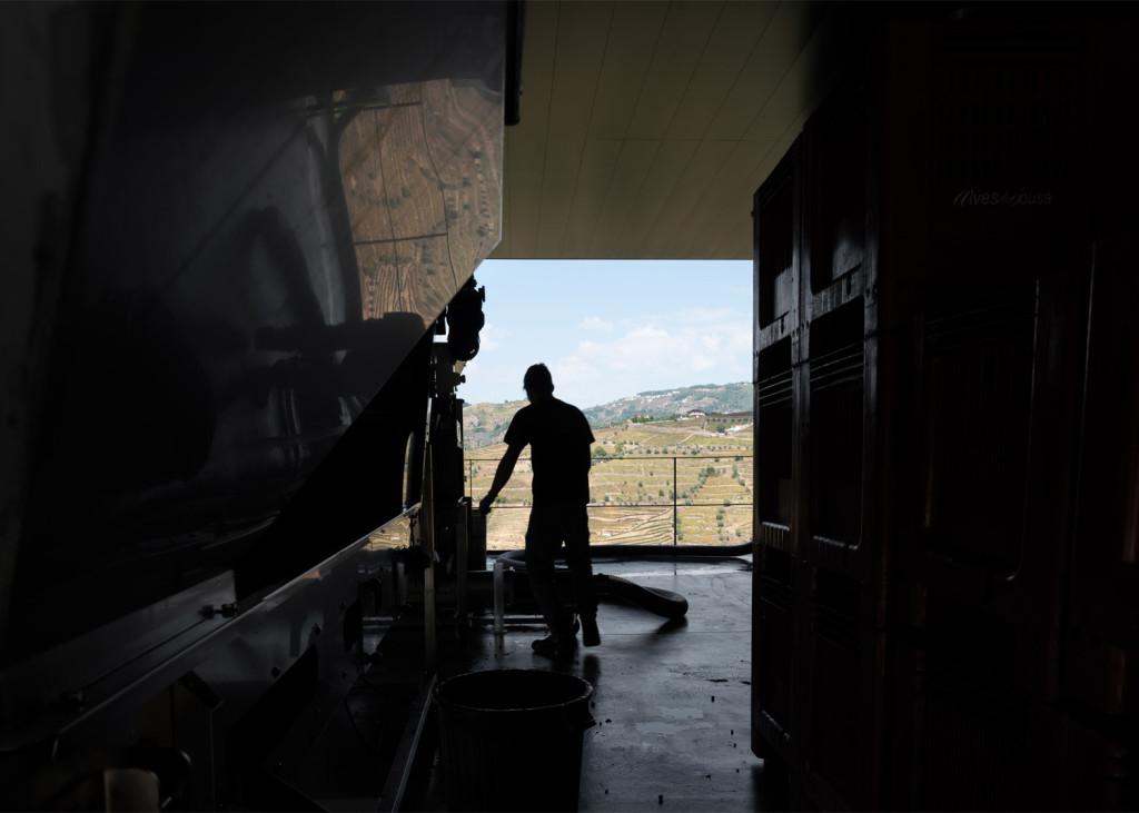 Alves-de-Sousa_Quinta-da-Gaivosa-estate_winery_Belem-Lima_Baixo-Corgo_Portugal_dezeen_1568_4