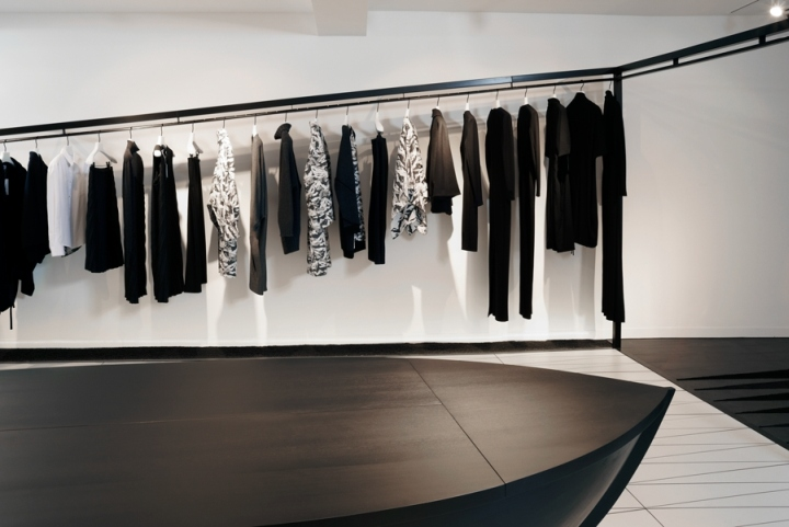 Chalayan-Boutique-by-ZCD-Architects-London-UK-02
