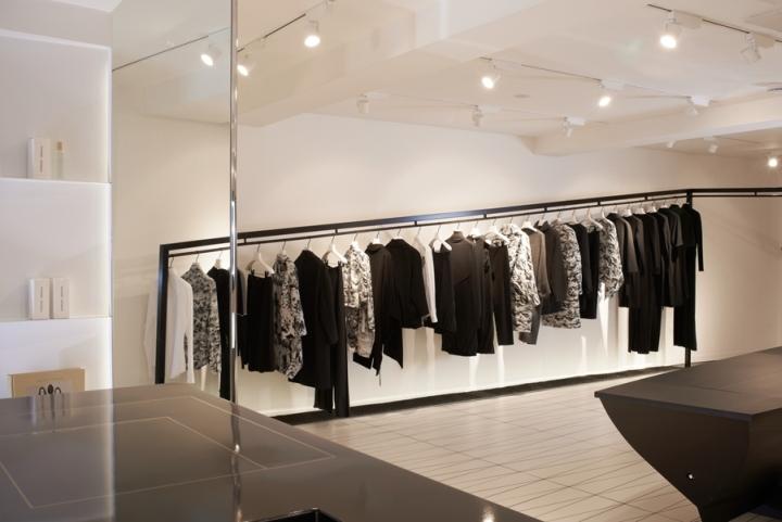 Chalayan-Boutique-by-ZCD-Architects-London-UK-03