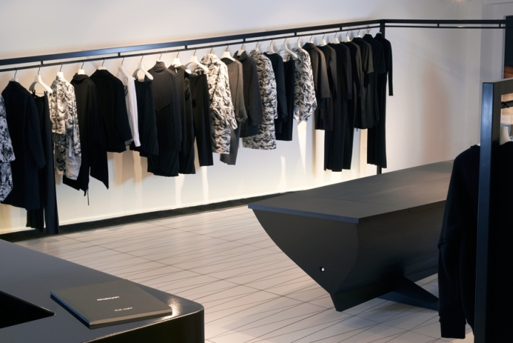 Chalayan-Boutique-by-ZCD-Architects-London-UK-04