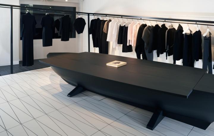 Chalayan-Boutique-by-ZCD-Architects-London-UK-05