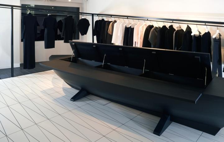 Chalayan-Boutique-by-ZCD-Architects-London-UK-06
