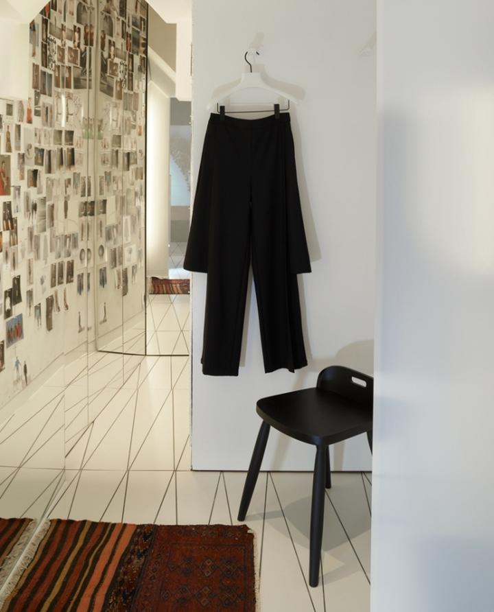 Chalayan-Boutique-by-ZCD-Architects-London-UK-08