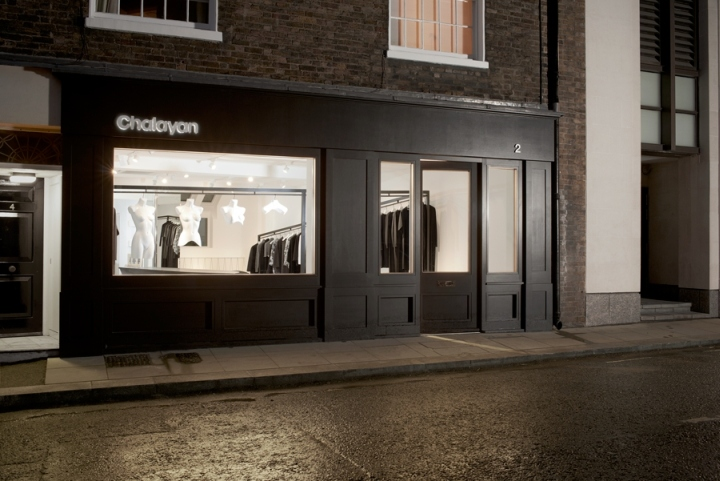 Chalayan-Boutique-by-ZCD-Architects-London-UK-09