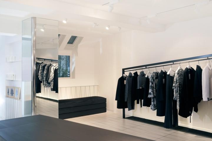 Chalayan-Boutique-by-ZCD-Architects-London-UK-10
