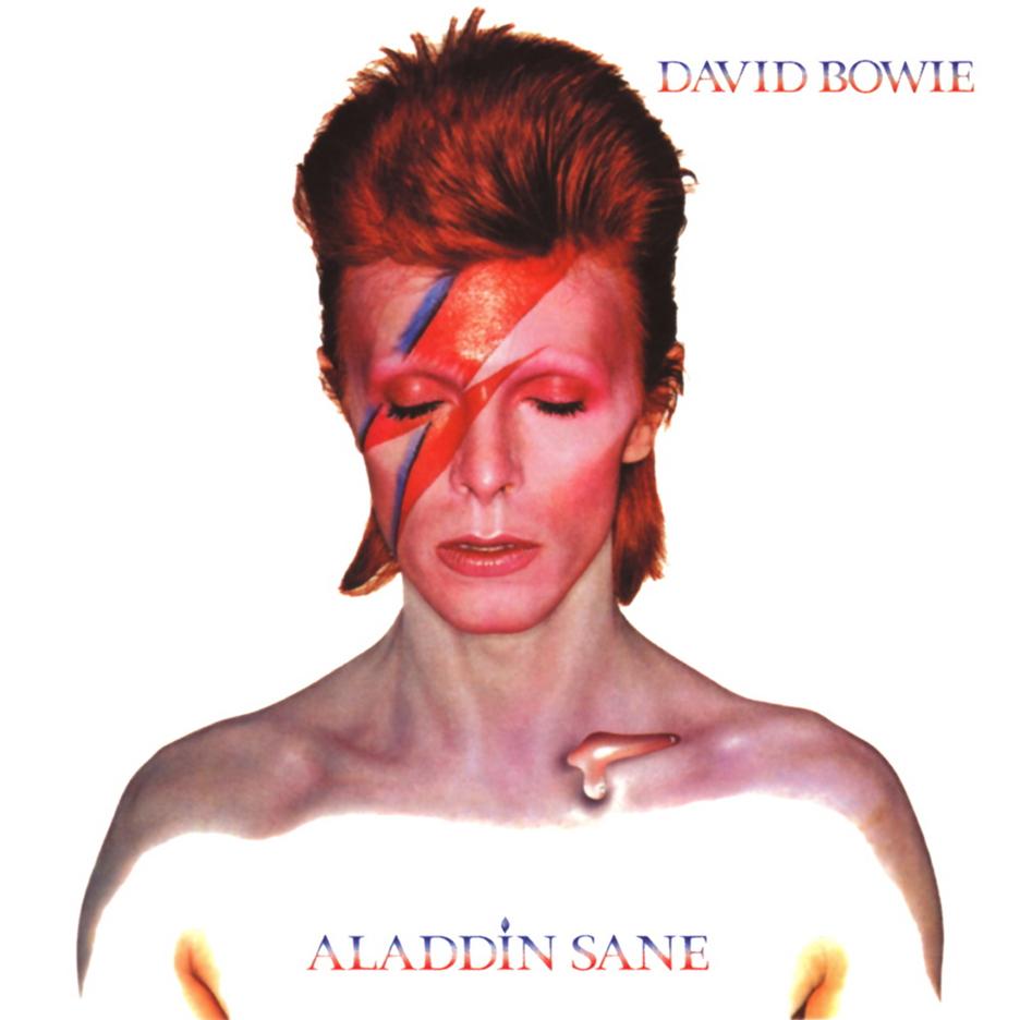 David-Bowie-Aladdin-Sane-album-cover_dezeen