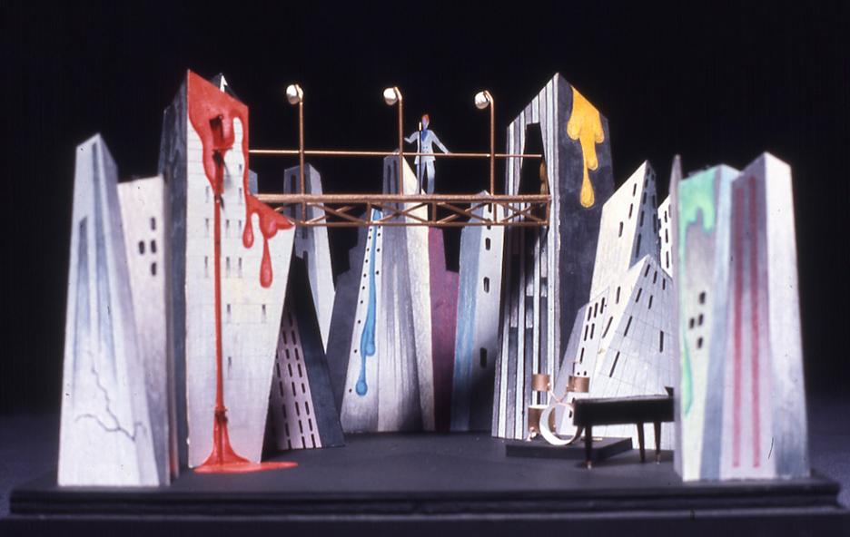David-Bowie-Diamond-Dogs-stage-set_dezeen
