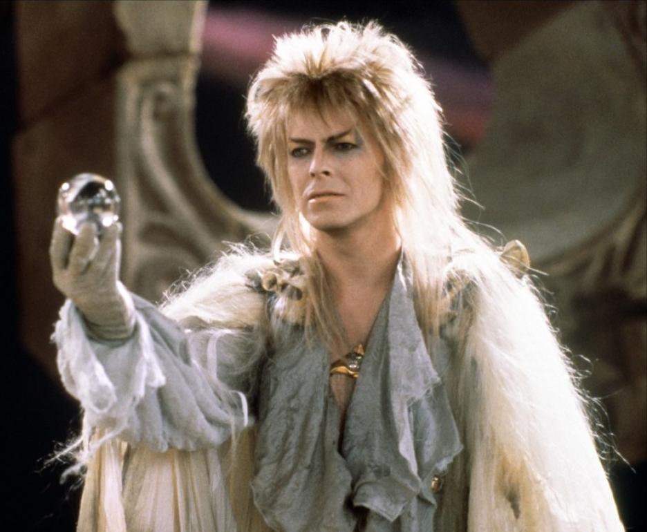 David-Bowie-Jareth-Goblin-King-Labyrinth-movie_dezeen