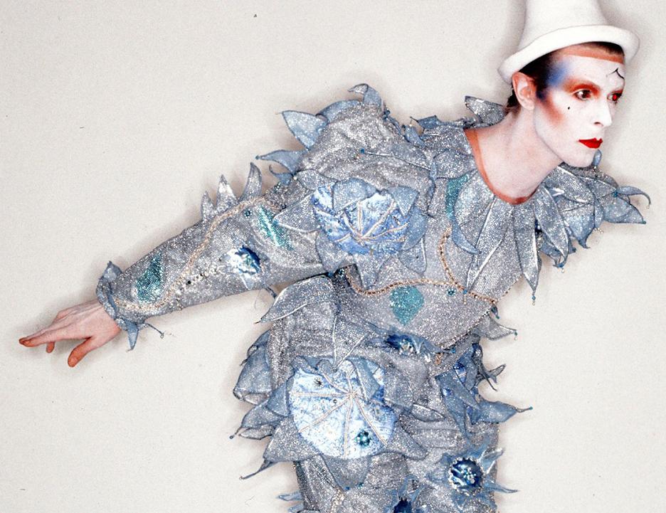 David-Bowie-Pierrot-costume-Ashes-to-Ashes-Natasha-Korniloff_dezeen