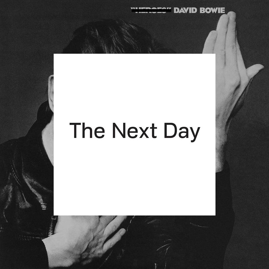 David-Bowie-The-Next-Day-album-cover-Barnbrook_dezeen