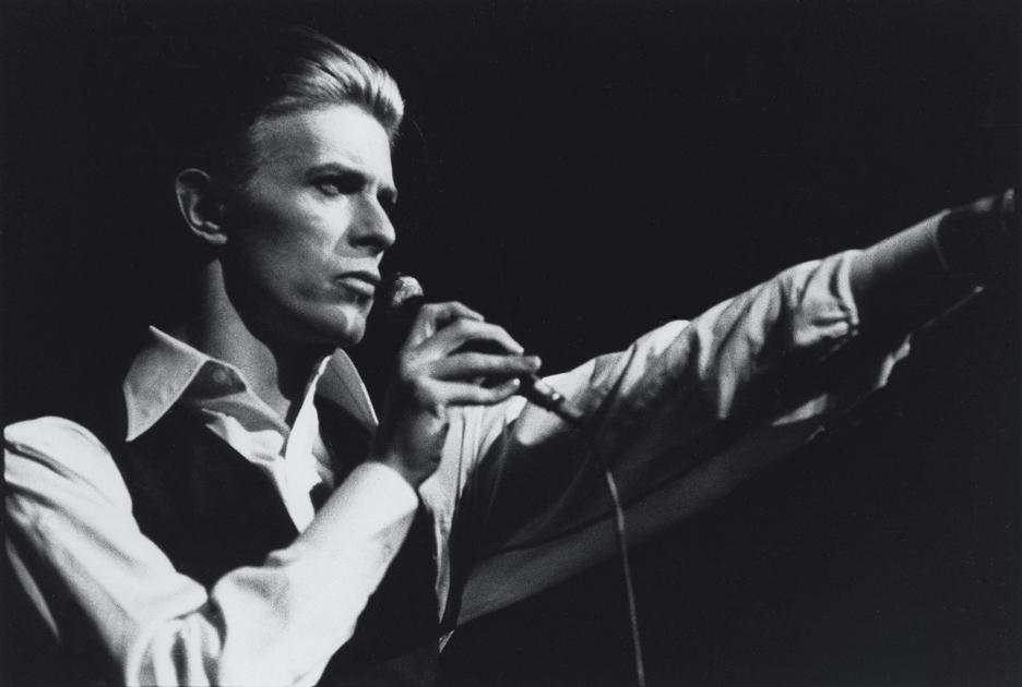 David-Bowie-Thin-White-Duke_dezeen