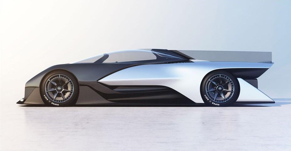 FFZero1-concept-car_Faraday-Future_transport_dezeen_936_0-e1452092613803
