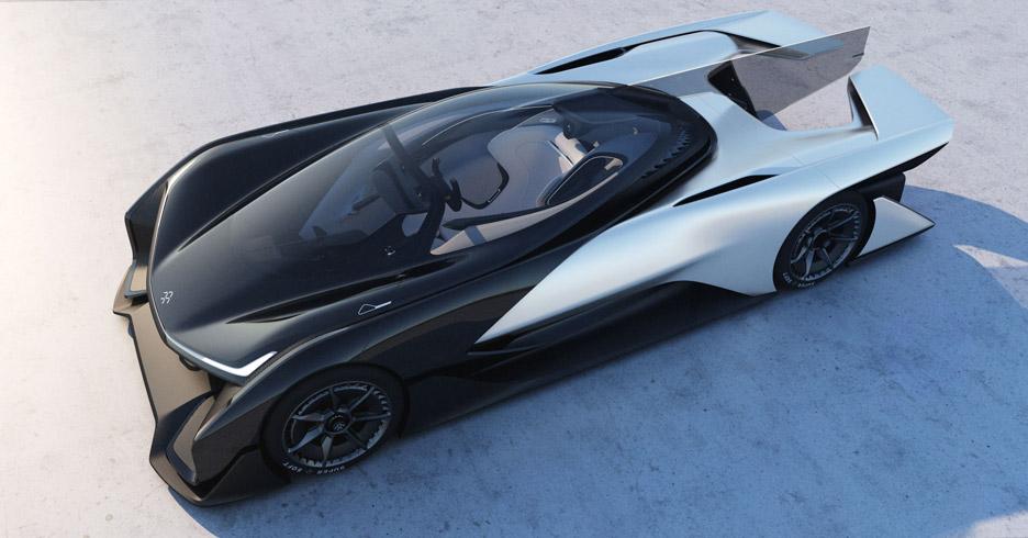FFZero1-concept-car_Faraday-Future_transport_dezeen_936_2