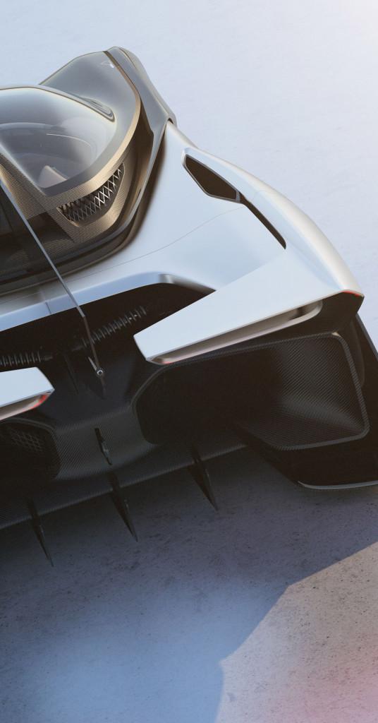 FFZero1-concept-car_Faraday-Future_transport_dezeen_936_4