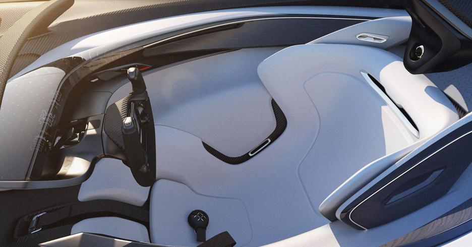 FFZero1-concept-car_Faraday-Future_transport_dezeen_936_5
