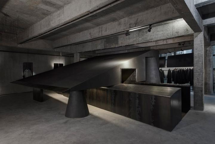Heike-Store-by-AN-Hangzhou-China-03