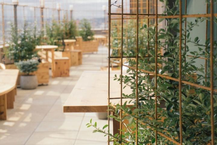 Kimoto-Rooftop-Beer-Garden-by-Isometric-Studio-New-York-05