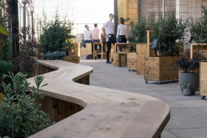 Kimoto-Rooftop-Beer-Garden-by-Isometric-Studio-New-York-14