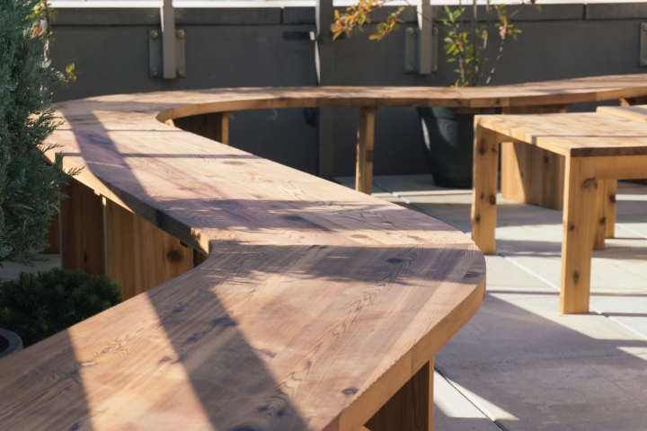 Kimoto-Rooftop-Beer-Garden-by-Isometric-Studio-New-York-16