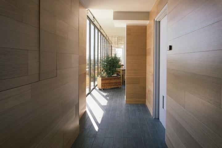 Kimoto-Rooftop-Beer-Garden-by-Isometric-Studio-New-York-17