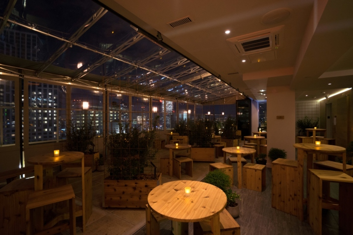 Kimoto-Rooftop-Beer-Garden-by-Isometric-Studio-New-York-22