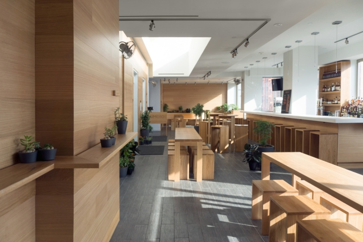 Kimoto-Rooftop-Beer-Garden-by-Isometric-Studio-New-York