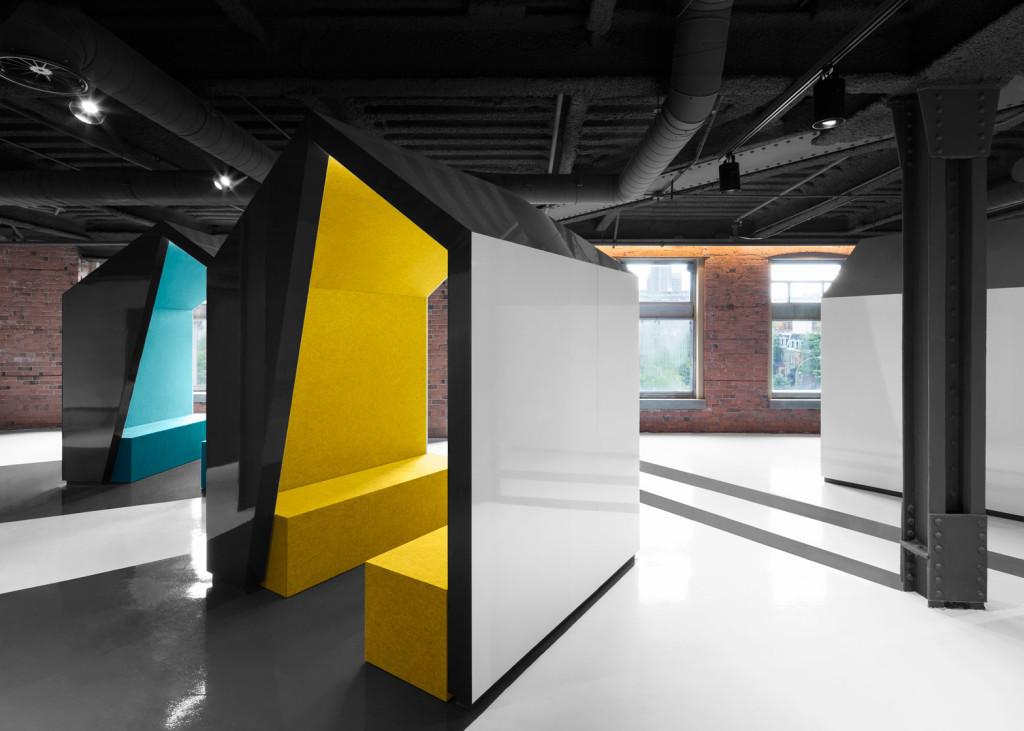 Lightspeed-headquarters_Montreal_ACDF-Architecture_dezeen_1568_1