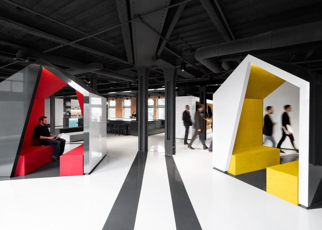 Lightspeed-headquarters_Montreal_ACDF-Architecture_dezeen_1568_2