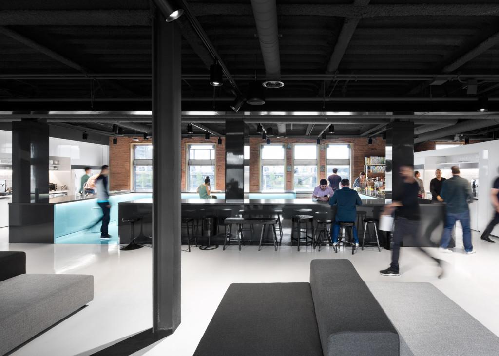 Lightspeed-headquarters_Montreal_ACDF-Architecture_dezeen_1568_3