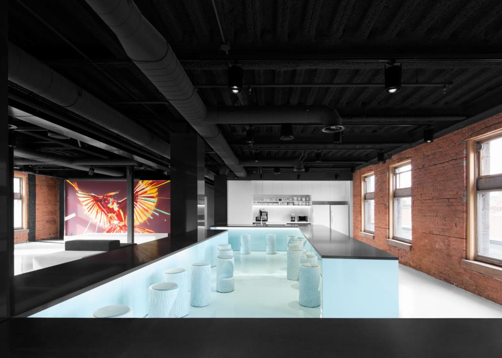 Lightspeed-headquarters_Montreal_ACDF-Architecture_dezeen_1568_4