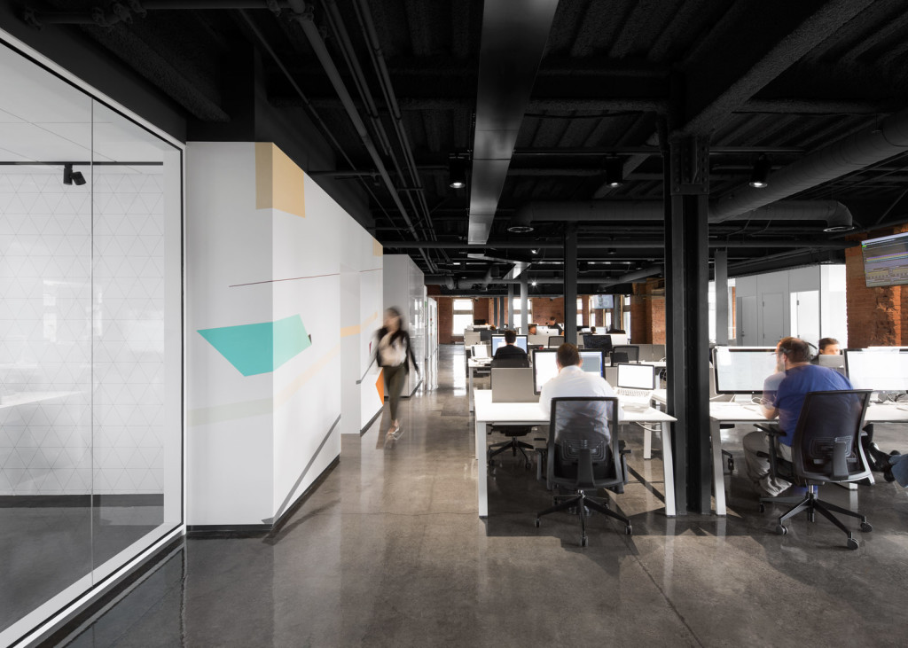 Lightspeed-headquarters_Montreal_ACDF-Architecture_dezeen_1568_5